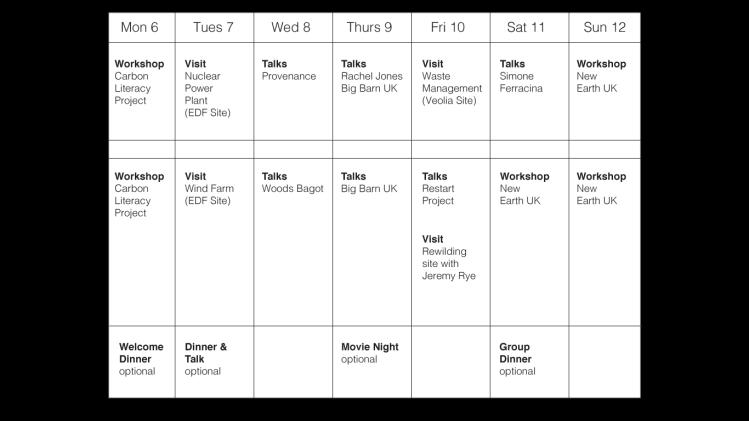 locdi1_schedule_week-1