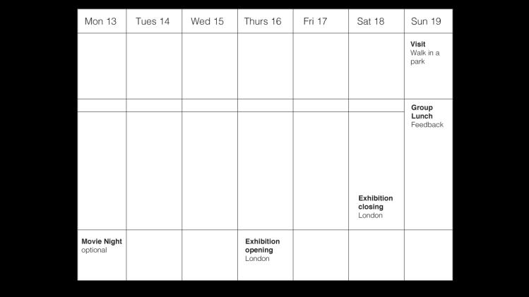 locdi1_schedule_week2