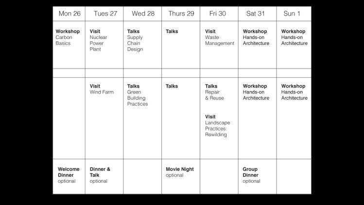 locdi_schedule2021