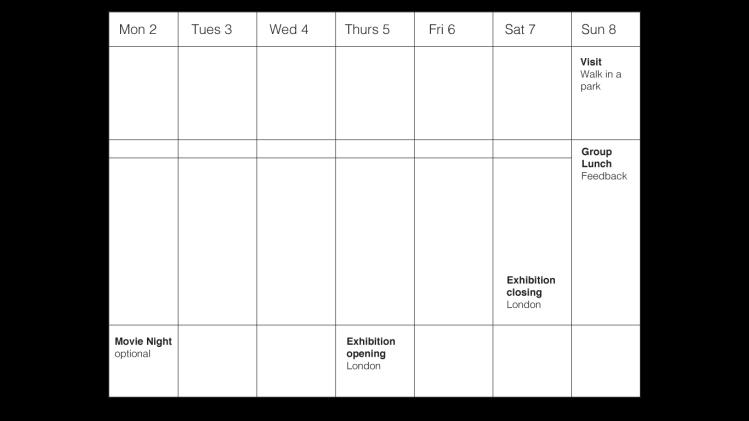 locdi_schedule2021_2